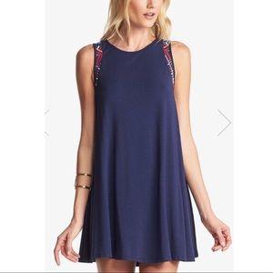 Tart Collections Octavia Dress Size M